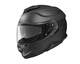 SHOEI GT-AIR 2  MATTSVART