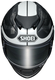 SHOEI GT-AIR 2 REMININSCE TC-5