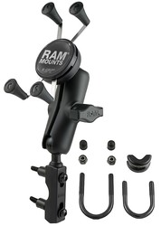 RAM MC MOUNT X-GRIP