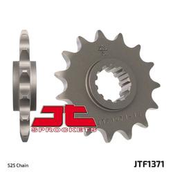 DREVF JT 1371-15