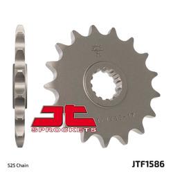 DREVF JT 1586-17