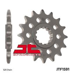 DREVF JT 1591-16