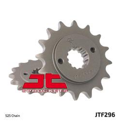 DREVF JT 296-15