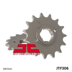 DREVF JT 306-15