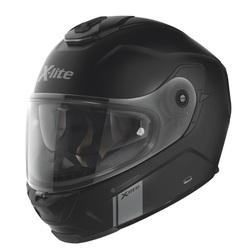 X-Lite X-903 Modern Class N-Com 4/Flat Black