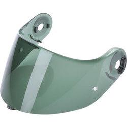 Nolan Visor SR/IF N64/N63/62/ G6.1 d green