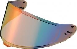 Visir Shoei CWR-F2PN Spectra Fire Orange