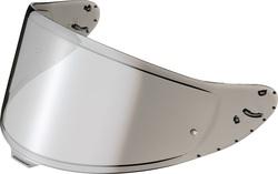 Visir Shoei CWR-F2PN Spectra Silver