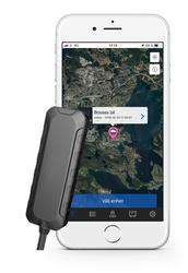 GPS-SPÅRARE SWETRACK LITE