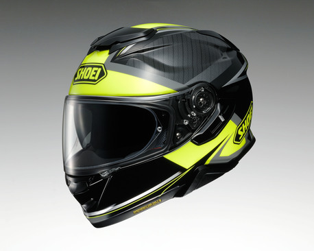 SHOEI GT-AIR 2 Affair TC-3