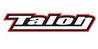 DREVB TALON ALU CR125/250/500, CRF250/450, XR250/400/650