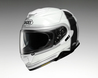 SHOEI GT-AIR 2 CROSSBAR TC-6
